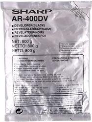 SHARP - Sharp AR-400DV Orjinal Developer