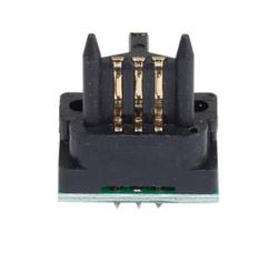 Sharp - Sharp AR-455T Fotokopi Toner Chip