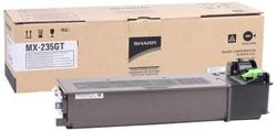 SHARP - Sharp MX-235GT Orjinal Fotokopi Toneri