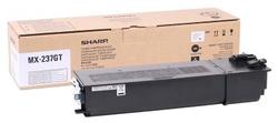 SHARP - Sharp MX-237GT Orjinal Fotokopi Toneri