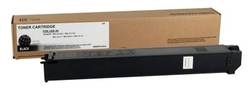 SHARP - Sharp MX-23GTBA Siyah Muadil Fotokopi Toneri