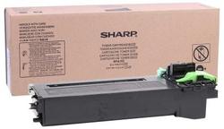 SHARP - Sharp MX-315GT Orjinal Fotokopi Toneri