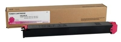 SHARP - Sharp MX-36GTMA Kırmızı Muadil Fotokopi Toneri