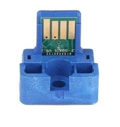 Sharp - Sharp MX-500GT Fotokopi Toner Chip