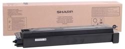 SHARP - Sharp MX-500GT Orjinal Fotokopi Toneri