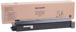 SHARP - Sharp MX-560GT Orjinal Fotokopi Toneri