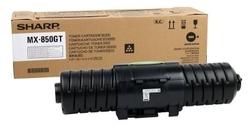 SHARP - Sharp MX-M850GT Orjinal Fotokopi Toneri