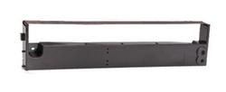 TALLY GENICOM - Tally Genicom MT-230 Muadil Şerit