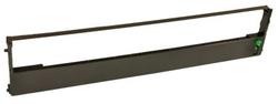 TALLY GENICOM - Tally Genicom T2040-060426 Muadil Şerit