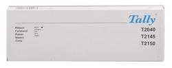 - Tally Genicom T2040-060426 Orjinal Şerit