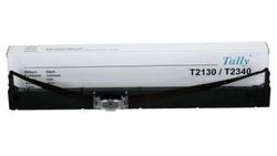 - Tally Genicom T2130-044830 Orjinal Şerit