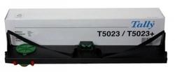 - Tally Genicom T5023-397995 Orjinal Şerit