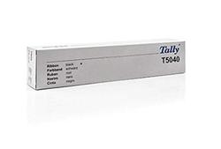 - Tally Genicom T5040-043393 Orjinal Şerit