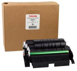 TOSHIBA - Toshiba 20P Orjinal Fotokopi Toner