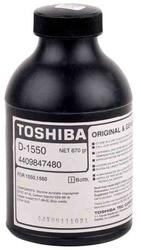 TOSHIBA - Toshiba D1550 Orjinal Developer