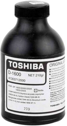 TOSHIBA - Toshiba D1600 Orjinal Developer
