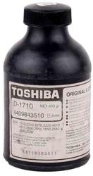 Toshiba - Toshiba D1710 Orjinal Developer