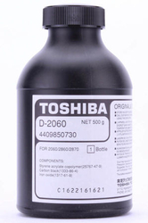 Toshiba - Toshiba D2060 Orjinal Developer