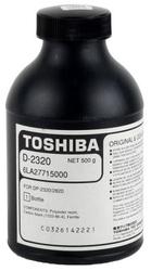 Toshiba - Toshiba D2320 Orjinal Developer