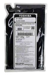 Toshiba - Toshiba D3500 Orjinal Developer