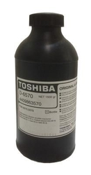 TOSHIBA - Toshiba D6570 Orjinal Developer