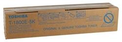 TOSHIBA - Toshiba T1800E Orjinal Fotokopi Toner