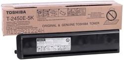 TOSHIBA - Toshiba T2450E Orjinal Fotokopi Toner