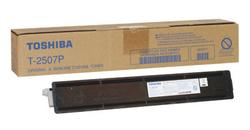 TOSHIBA - Toshiba T2507P Orjinal Fotokopi Toner