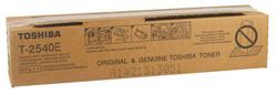 TOSHIBA - Toshiba T2540E Orjinal Fotokopi Toner Yüksek Kapasiteli