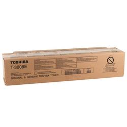 TOSHIBA - Toshiba T3008E Orjinal Fotokopi Toner