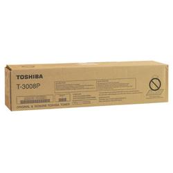 TOSHIBA - Toshiba T3008P Orjinal Fotokopi Toner
