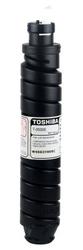 TOSHIBA - Toshiba T3500E Orjinal Fotokopi Toner