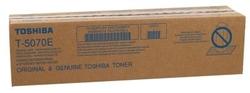 TOSHIBA - Toshiba T5070E Orjinal Fotokopi Toner