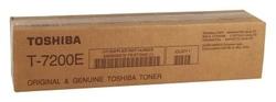 TOSHIBA - Toshiba T7200E Orjinal Fotokopi Toner