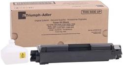 TRIUMPH ADLER - Triumph-Adler CDC1726 Siyah Orjinal Fotokopi Toner