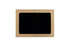 TRIUMPH ADLER - Triumph-Adler CDC5520 Siyah Fotokopi Toner Chip