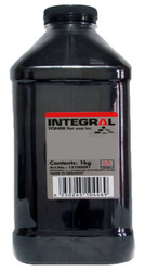 Utax - Utax CD1025 İntegral Fotokopi , toner tozu 1Kg