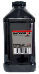 Utax - Utax CD5130 İntegral Toner Tozu 1Kg