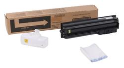 Utax - Utax CK-4510 Muadil Fotokopi Toner