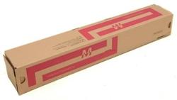 Utax - Utax CK-8510 Kırmızı Muadil Fotokopi Toner