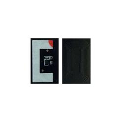 UTAX - Utax CK-8511 Mavi Fotokopi Toner Chip