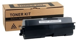 UTAX - Utax LP3135/4413510010 Muadil Fotokopi Toner