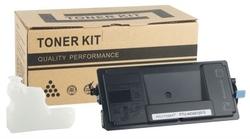 UTAX - Utax P-4030/4434010010 Muadil Fotokopi Toner