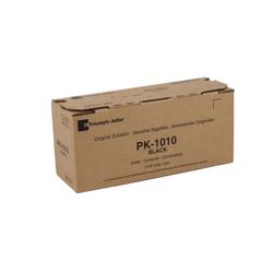 Utax - Utax PK-1010 Orjinal Toner