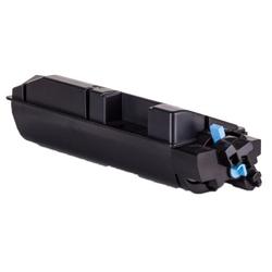 UTAX - Utax PK-5012 Siyah Muadil Toner