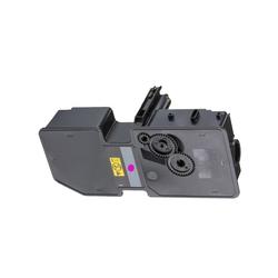 UTAX - Utax PK-5014 Kırmızı Muadil Toner