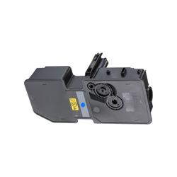 UTAX - Utax PK-5014 Mavi Muadil Toner