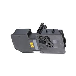 UTAX - Utax PK-5014 Siyah Muadil Toner