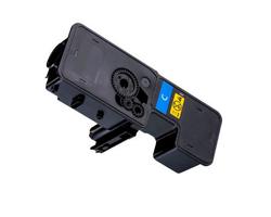 UTAX - Utax PK-5015 Mavi Muadil Toner