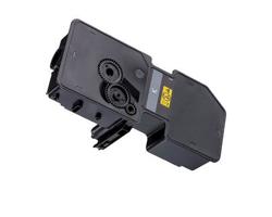 UTAX - Utax PK-5015 Siyah Muadil Toner